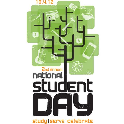 National Student Day