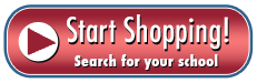 Start Shopping - Search for your school