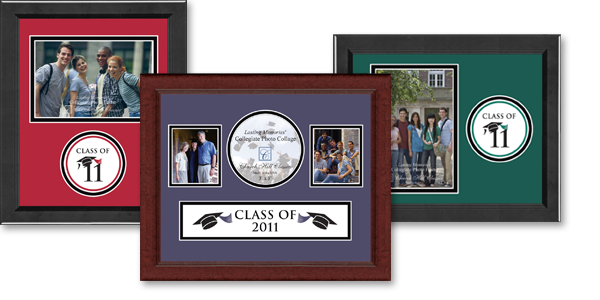 Class Of Photo Frames