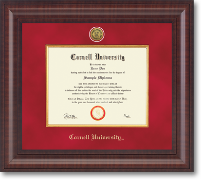 find a frame for your college or university
