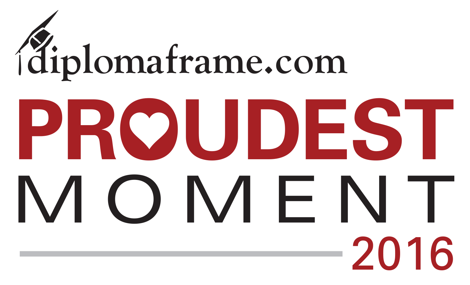 proudest moments logo