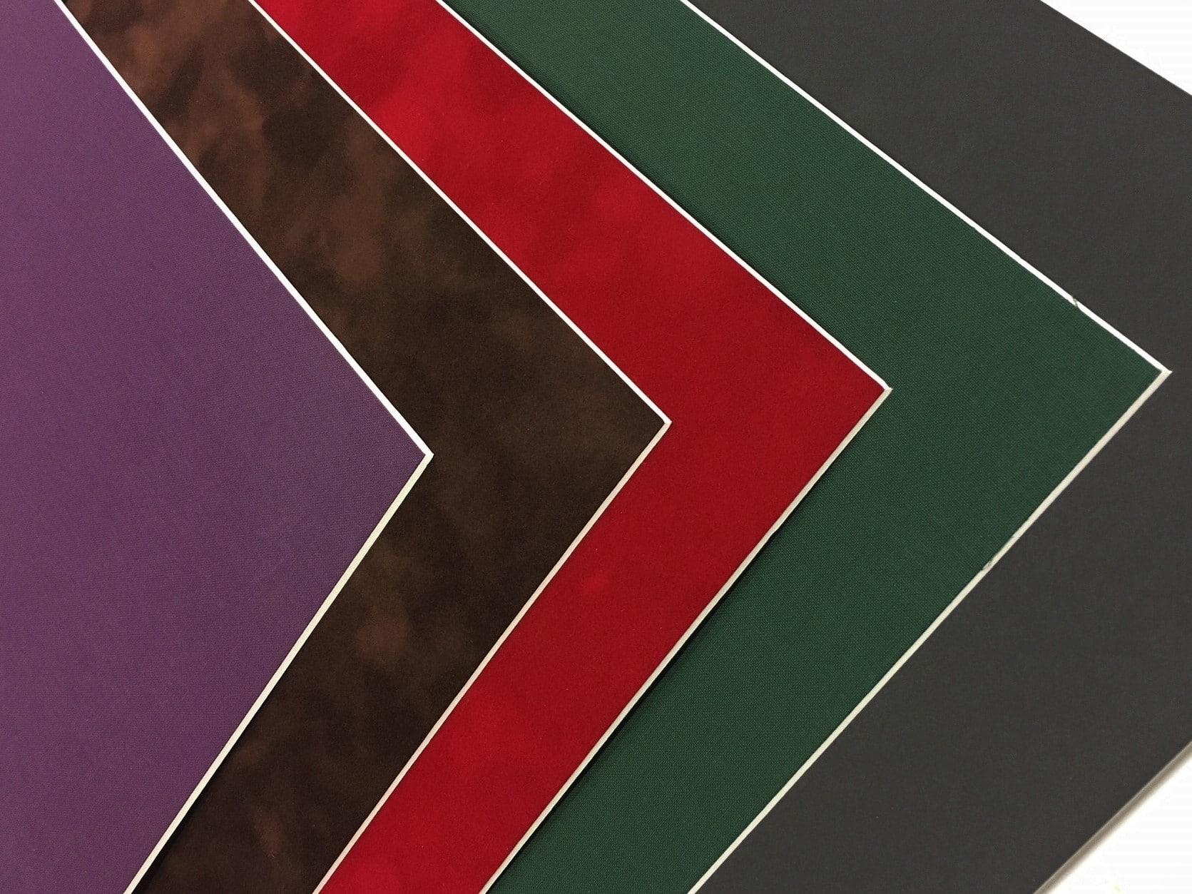 mats picture name by bainbridge nielsen default nielsenbainbridge brand gallery frame wayfair board mat bnd solutions