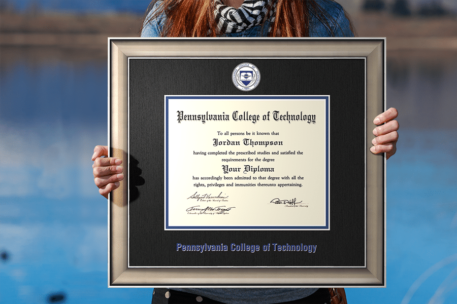 pennsylvania-college-of-technology-dimensions-frame