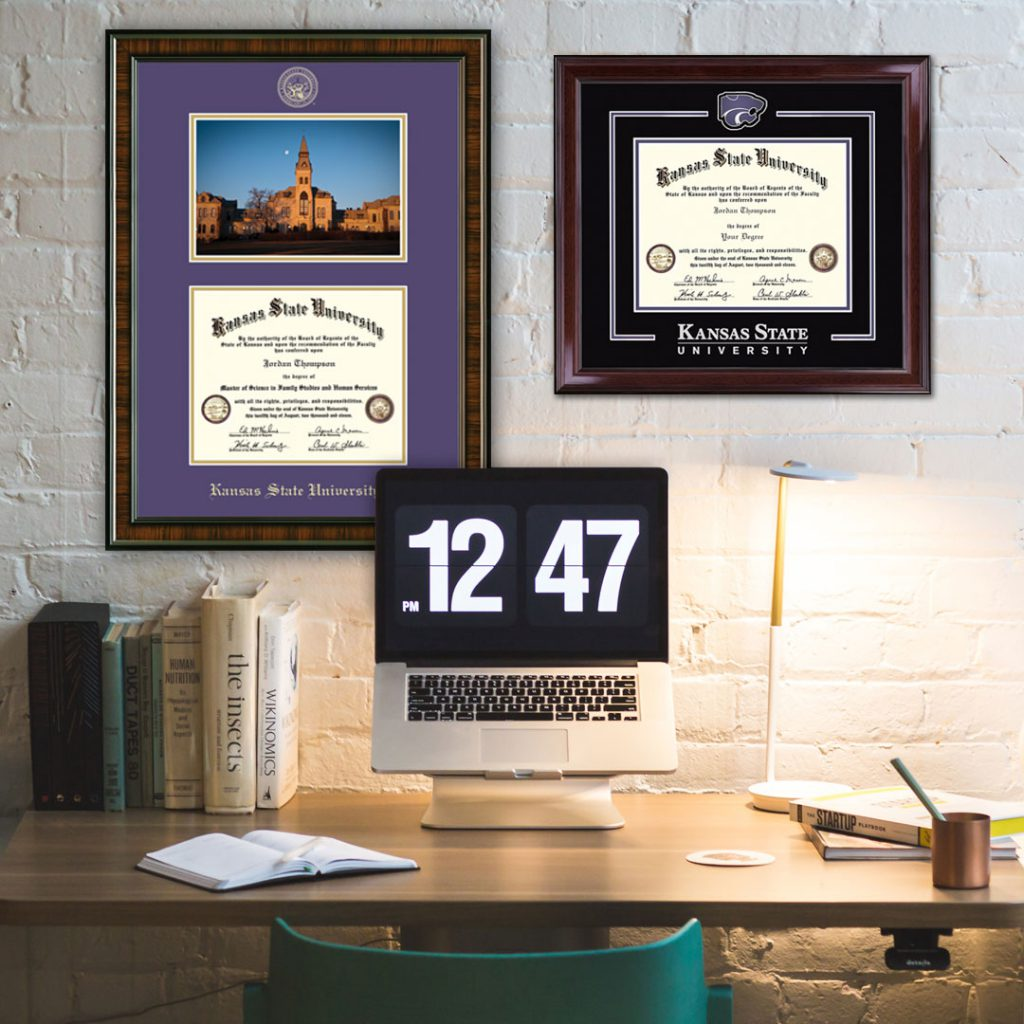 Best College Grad Gifts For Your Son Church Hill Classics