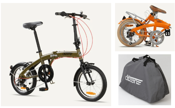 collage-of-bike-and-storage-bag