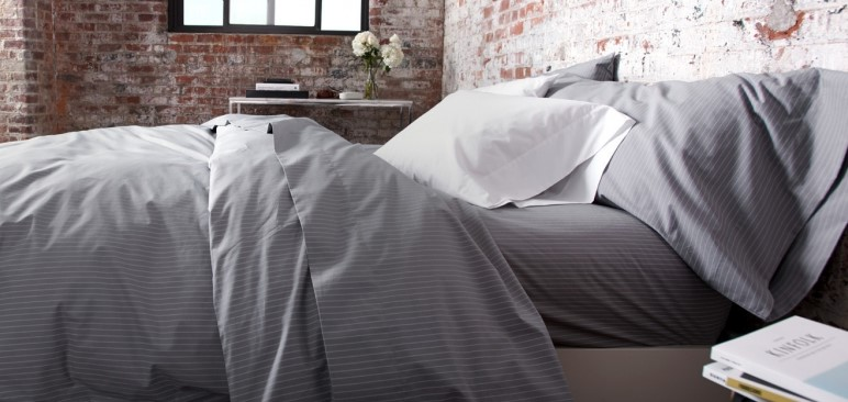 brooklinen-bedding