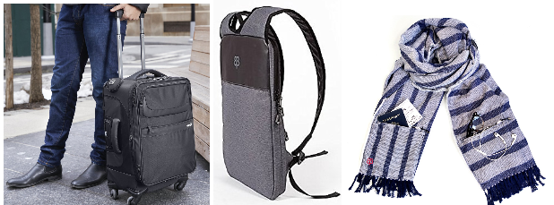 carry-on-spinner-pack-scarf-set