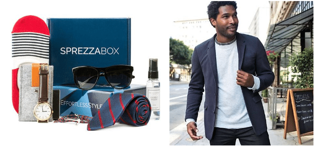 sprezza-box-and-stitch-fix-guy