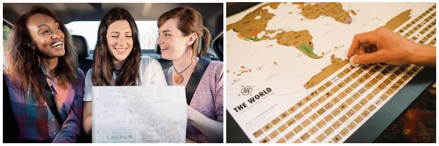 uber-girls-landmass-map