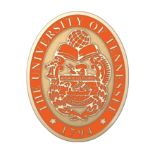 The University Of Tennessee Knoxville Presidential
