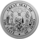 Idaho State Seal