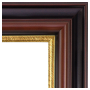 Regency Gold Moulding