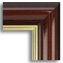Southport Gold Moulding