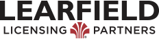 Learfield Licensing Partners