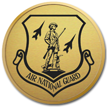 U.S. National Guard