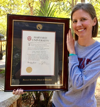 Why Frame Your Diploma? - Church Hill Classics