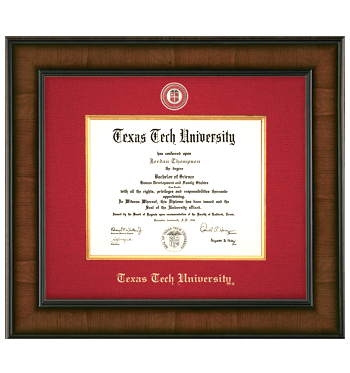 safeguard it in one of our official college diploma frames trust our team of expert framers and skilled artisans our museum quality framing materials meet