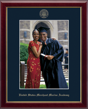 "8"" x 10"" - Embossed Photo Frame in Galleria"
