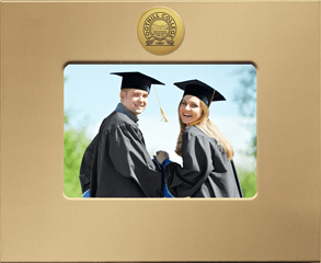 MedallionArt Classics Photo Frame