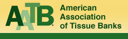 American Association of Tissue Banks