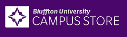Bluffton University Campus Store