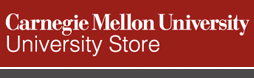 Carnegie Mellon University Bookstore