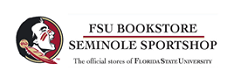 Florida State Bookstore