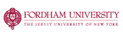 Fordham University Office of Alumni Relations