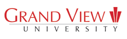 Grand View Bookstore (GVU)