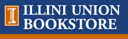 Illini Union Bookstore