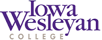 Iowa Wesleyan College Store