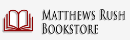 Matthews Rush University Bookstore
