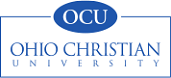 Ohio Christian University Campus Store