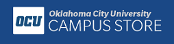 Oklahoma City University Campus Store