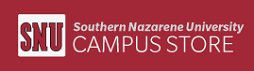 Southern Nazarene University Campus