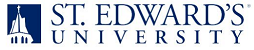 St. Edward's University Bookstore