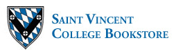 Saint Vincent College Bookstore