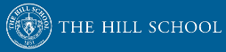 The Hill School Campus Store