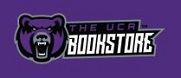 The UCA Bookstore