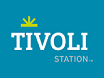 Tivoli Station Bookstore