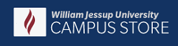 William Jessup University Campus Store